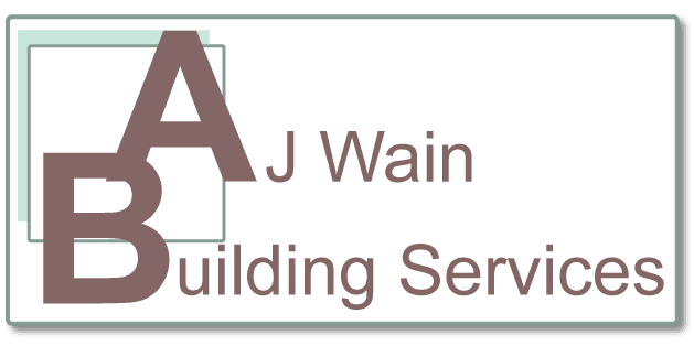 Skilled Builders in Leicester